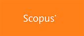 LogoSCOPUS1.jpg